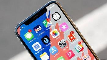 "Apple ปล่อยอัปเดต ""iOS 12 Public beta 2"" ให้ผู้ใช้งานทั่วไปได้ลองเล่นแล้ว"