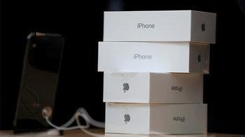 """อัปเดตราคาและโปรโมชั่น """"iPhone X"""" รุ่นท็อปที่ลดแรงและยอดนิยม ประจำเดือนกรกฎาคม 2561"""