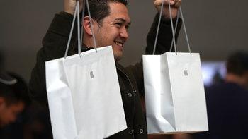 """สำรวจโปรโมชั่น """"iPhone 7"""" และ """"iPhone 7 Plus"""" ที่น่าสนใจประจำเดือน กรกฎาคม 2561"""