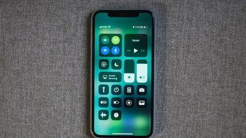"""iPhone 9"" จะมีขอบเครื่องที่หนากว่า ""iPhone X"" และ ""iPhone X Plus"""