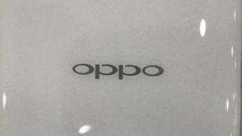 """ชมภาพ """"OPPO Find X"""" สีขาวที่สวยงามไม่แพ้สีม่วงและรุ่นแพงอย่าง ลัมโบกินี่"""