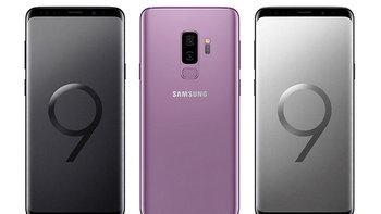 """สรุปราคาและโปรโมชั่นของ """"Samsung Galaxy S9"""" ในเดือนกรกฎาคม 2561 ก่อน Note 9 จะมา"""