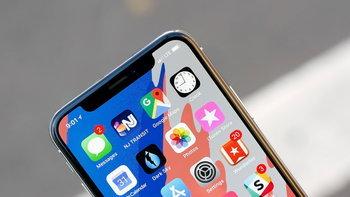 """มาดูกันว่า """"iPhone 9"""" จะมีหน้าตาเป็นอย่างไรเมื่อเทียบกับ """"iPhone X"""""""