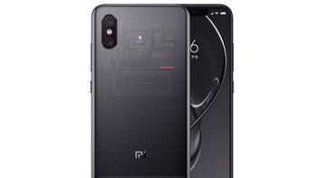 """เรือธงสุดหรู """"Xiaomi Mi 8 Explorer Edition"""" อาจมีเวอร์ชั่นที่ราคาถูกลงด้วย"""