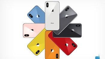 """iPhone รุ่นใหม่ปี 2018"" ผ่านการรับรองจาก EEC แล้ว ก่อนเปิดตัว ก.ย. นี้"