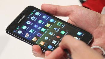 """ย้อนประวัติศาสตร์ """"Samsung Galaxy Note"""" ตระกูลมือถือมีปากกาที่ดีที่สุด"""