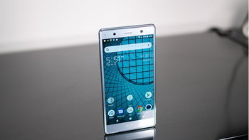 Sony ยืนยัน อัปเดต Android 9.0 Pie ให้ Xperia จำนวน 6 รุ่น ในเดือนกันยายน 2018 นี้