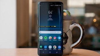 สื่อเกาหลีใต้เผย Samsung Galaxy S10+ จะมีกล้องหลัง 3 ตัว ความละเอียด 16+13+12 ล้านพิกเซล