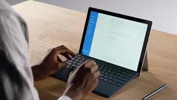"""เจาะสเปค """"Microsoft Surface Pro 6"""" ดีขึ้นหรือไม่เมื่อเทียบกับรุ่นเดิม"""