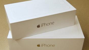 """สรุปโปรโมชั่น """"iPhone 6"""" / """"6s Plus"""" ที่หาซื้อได้ในราคาต่ำหมื่น ประจำเดือนตุลาคม 2561"""