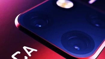 Huawei Mate 20 Pro อาจมีโหมดถ่ายภาพใต้น้ำด้วย!