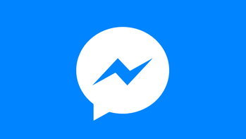 Facebook Messenger ปรับดีไซน์แอปสำหรับแชทใหม่แล้ว เรียบง่าย สะอาดตาขึ้น!