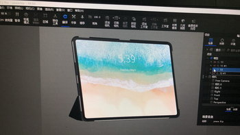 """iPad Pro ใหม่"" 3 รุ่น และ ""Apple Pencil ใหม่"" ยื่นขอรับรองในจีนแล้ว"