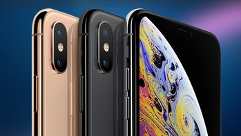 หรือตลาดจะถึงจุดอิ่มตัว ซัพพลายเออร์เตือน ยอดขายสมาร์ทโฟนจะ ลดลง ในช่วงปลายปี 2019 นี้