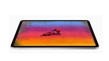 """สรุปราคา """"iPad"""", """"iPad Mini"""", """"iPad Pro"""" หลังจากรุ่นใหม่เปิดตัวอย่างเป็นทางการ"""