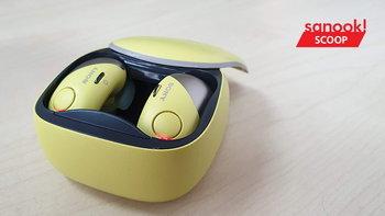 4 วิธีถนอมหูฟังสุดรักของคุณให้ใช้งานได้นานๆ