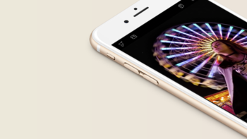 """เปลี่ยนภาพธรรมดาให้ขยับได้ด้วยแอป """"Pixaloop"""""""