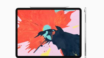 เผยผลทดสอบ iPad Pro รุ่นใหม่ แรงจนใครก็ตามไม่ทันแล้ว!