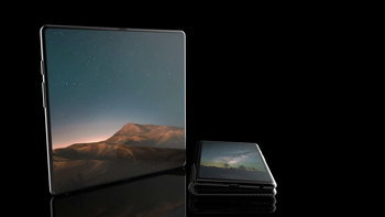 Samsung อาจเปิดตัว "Samsung Galaxy F" ในเดือนมีนาคม 2019 ราคากว่า 58,000 บาท