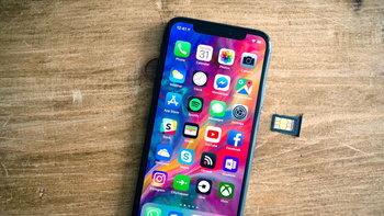 ช้าหน่อย iPhone จะยังไม่รองรับ 5G จนกว่าจะถึงปี 2020 แต่มันเป็นแผน!