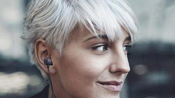 รวมหูฟังไร้สายน่าใช้ที่สุดส่งท้ายปี 2018 ที่ควรหาซื้อมาใช้