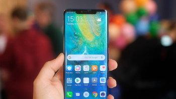 Huawei ปล่อยอัปเดท Android 9 อย่างเป็นทางการแล้ว!