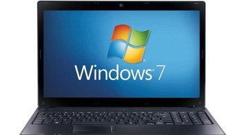 สิ่งที่ควรทำก่อนที่ Windows 7 จะได้รับการแจกแพ ไม่อัปเดตอีกต่อไป