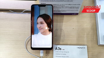 "TME 2019 : ส่องมือถือเครื่องเปล่างบไม่เกิน 5,000 บาท ภายในงาน ""Thailand Mobile Expo 2019"""