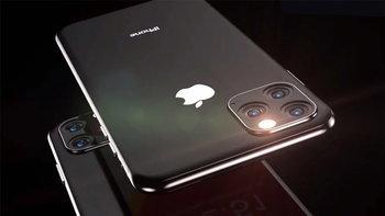 """เมื่อเว็บนอกวิเคราะห์ความเป็นไปได้เกี่ยวกับ """"iPhone 2019"""" พร้อมกับ """"iOS 13"""" ก่อนพบเดือนหน้า"""