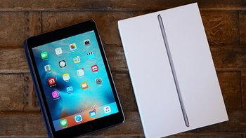 Apple เตรียมเปิดตัว iPad mini 5 และ iPad ราคาถูกรุ่นใหม่ช่วงครึ่งปีแรก!