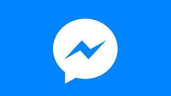 """Facebook Messenger"" อัปเดตล่าสุดเปลี่ยนหน้าตาและไอคอนใหม่ ได้ใช้ครบทุกคนแล้ว"