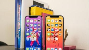 ลางไม่ดีนัก Apple ขยายระยะเวลานำ iPhone เครื่องเก่ามาแลกซื้อ iPhone XR และ iPhone XS ต่อ