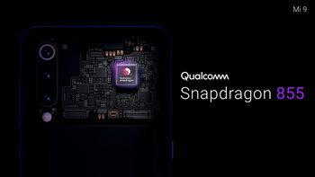 ยืนยัน Xiaomi Mi 9 จะมาพร้อมกับชิปประมวลผล Snapdragon 855
