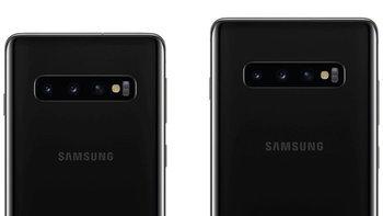 """กล้าจองไหม Samsung เปิดให้ลงทะเบียนจอง """"Samsung Galaxy S10"""" แบบไม่เห็นรายละเอียดเครื่อง"""