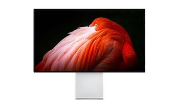 Apple จะปรับดีไซน์ iMac ครั้งใหญ่นับตั้งแต่ปี 2012