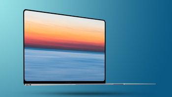 ลือ Apple กำลังทำ MacBook Air ที่บางและเบากว่าเดิม แถมมี MagSafe ด้วย