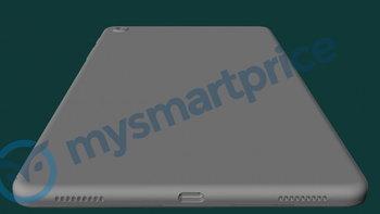 ชมดีไซน์แรกของ Samsung Galaxy Tab A 8.4 (2021) ที่มีดีไซน์สวยงาม