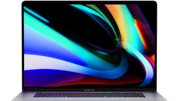 ลือ MacBook Pro ใหม่จะถอด Touch Bar ออก เพิ่มพอร์ต มีดีไซน์ใหม่ และนำ MagSafe กลับมา!