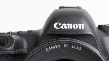 Canon ขายดีเกินคาด! หลังเปิดตัวกล้องฟูลเฟรมมิเรอร์เลส EOS R5 และ R6