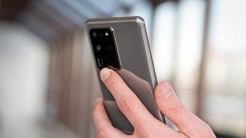 Samsung ประกาศเลิกขาย Galaxy S20 Series ในต่างประเทศหลังจาก Galaxy S21 เปิดตัว
