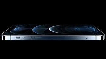 [How To]แนะนำวิธีปิด5GบนมือถือiPhone 12 Seriesเพื่อประหยัดแบตเตอรี่เพิ่มขึ้นเมื่อไม่ได้ใช้งาน