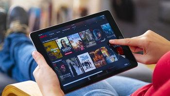 Netflix พัฒนาระบบเสียงใหม่สำหรับแอป Android : คุณภาพเสียงระดับสตูดิโอ