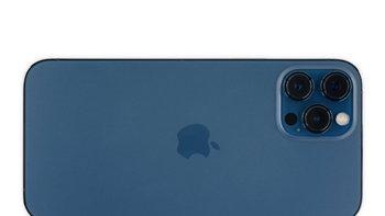 เตือนภัย MagSafe ของ iPhone 12 อาจจะไปรบกวนเครื่องกระตุ้นหัวใจ