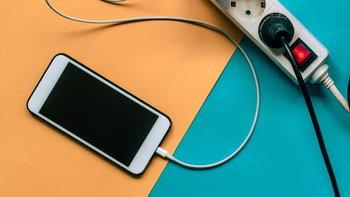 รวมวิธีตั้งค่า iPhone ช่วยประหยัดแบตเตอร์รี่ใช้ได้นานขึ้น