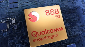 เอาละวา Qualcomm ถูกฟ้องร้องหลังทำราคาสมาร์ตโฟนพุ่งลิบ