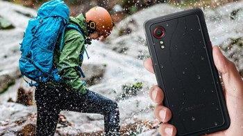 เปิดตัว Samsung Galaxy Xcover 5 มือถือรุ่นใหม่สายพันธุ์แกร่งพร้อมลุยทุกสถานการณ์