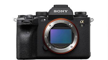 โซนี่ไทยเปิดตัวกล้องฟูลเฟรมมิเรอร์เลสระดับเรือธงรุ่น Alpha 1 อัดแน่นเทคโนโลยีล้ำอนาคต