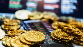 Bitcoin ราคาพุ่งสูงครั้งใหม่ที่ 1.75 ล้านบาท เพิ่มขึ้นประมาณ 100% ในปีนี้