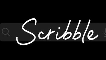 Apple เตรียมรองรับฟีเจอร์ Scribble ในอีกหลายภาษา บน iPadOS 14.5