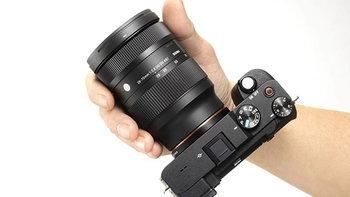 Sigma เปิดตัว 28-70mm F/2.8 DG DN Contemporary เลนส์ Normal Zoom เล็กเบาคุณภาพสูง